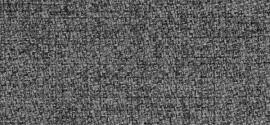 173X60011