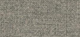 173X61104