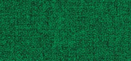 Step Melange 173X68160