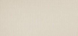 ATN Kunstleder Liness 231X3901