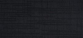 ATN Kunstleder Liness 231X4486