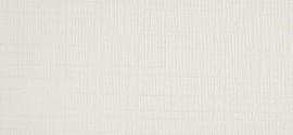 ATN Kunstleder Liness 231X4487