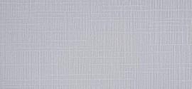 ATN Kunstleder Liness 231X4490
