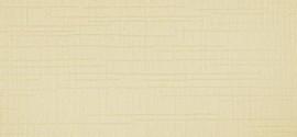 ATN Kunstleder Liness 231X4491