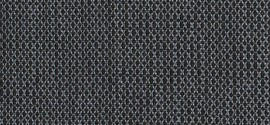 846X1401