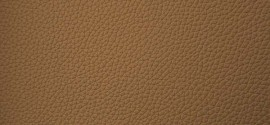 ATN Leather Pana 096X5070