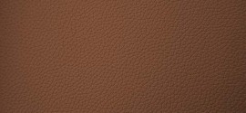 ATN Leather Pana 096X5080