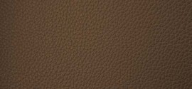 ATN Leather Pana 096X5090
