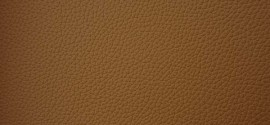 ATN Leather Pana 096X5500