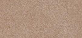 ATN Fabrics Comfort+ 163X0004