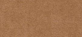 ATN Fabrics Comfort+ 163X0005