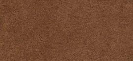 ATN Fabrics Comfort+ 163X0010