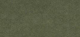 ATN Fabrics Comfort+ 163X0018
