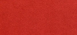 ATN Fabrics Comfort+ 163X0026