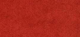 ATN Fabrics Comfort+ 163X0028