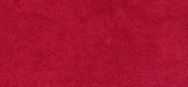 ATN Fabrics Comfort+ 163X0029