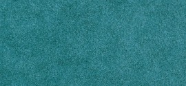 ATN Fabrics Comfort+ 163X0033