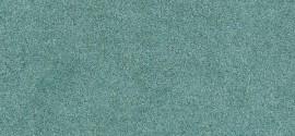 ATN Fabrics Comfort+ 163X0034