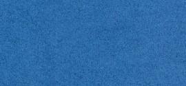 ATN Fabrics Comfort+ 163X0035