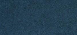 ATN Fabrics Comfort+ 163X0040