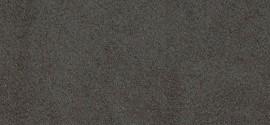 ATN Fabrics Comfort+ 163X0049