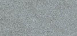 ATN Fabrics Comfort+ 163X1012
