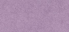 ATN Fabrics Comfort+ 163X1043