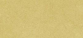 ATN Fabrics Comfort+ 163X1049