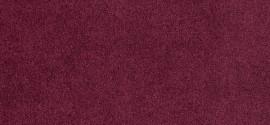 ATN Fabrics Comfort+ 163X1065