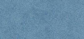 ATN Fabrics Comfort+ 163X1124