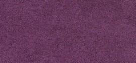 ATN Fabrics Comfort+ 163X1147