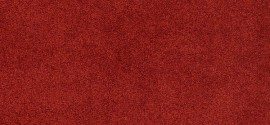 ATN Fabrics Comfort+ 163X1153