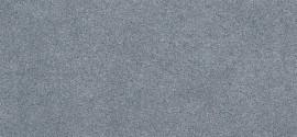 ATN Fabrics Comfort+ 163X1160