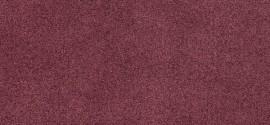 ATN Fabrics Comfort+ 163X1163