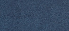 ATN Fabrics Comfort+ 163X1167
