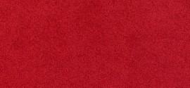 ATN Fabrics Comfort+ 163X1414