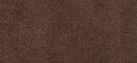 ATN Fabrics Comfort+ 163X1566