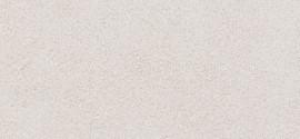 ATN Fabrics Comfort+ 163X60002