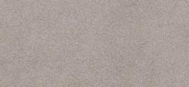 ATN Fabrics Comfort+ 163X60003