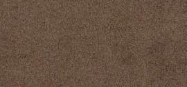 ATN Fabrics Comfort+ 163X60004