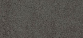 ATN Fabrics Comfort+ 163X60008