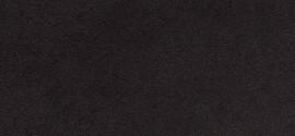 ATN Fabrics Comfort+ 163X60009