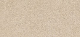 ATN Fabrics Comfort+ 163X61002