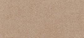 ATN Fabrics Comfort+ 163X61003