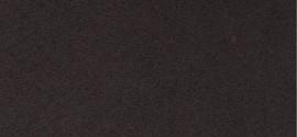 ATN Fabrics Comfort+ 163X61013
