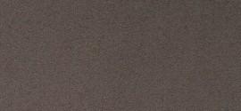 ATN Fabrics Comfort+ 163X61014