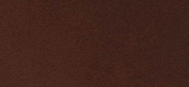 ATN Fabrics Comfort+ 163X61015