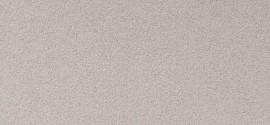 ATN Fabrics Comfort+ 163X61016