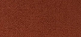 ATN Fabrics Comfort+ 163X61018