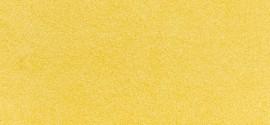 ATN Fabrics Comfort+ 163X62003